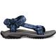 Teva M's Terra Fi Lite Sandals Kai Navy